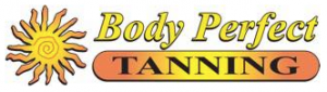 Body Perfect Tanning