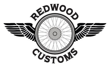 redwood customs