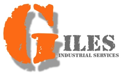 Giles Industries Services
