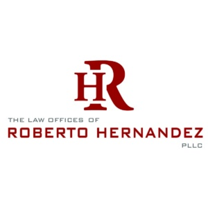 Roberto Hernandez Injury Law
