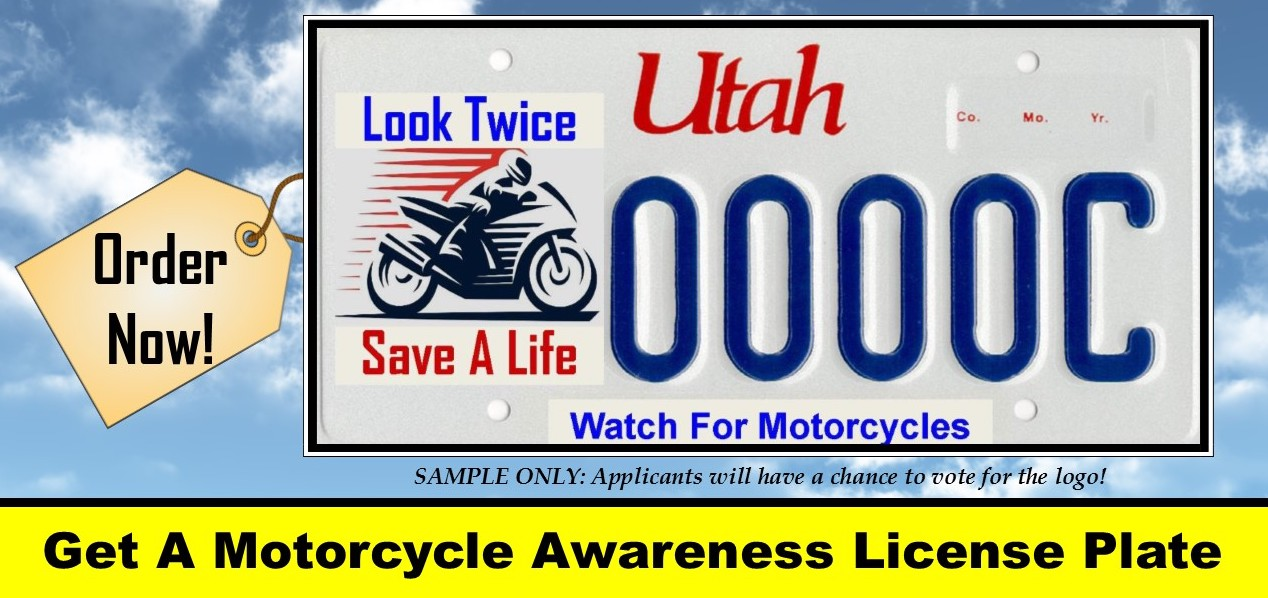 License Plate Flier-for2019
